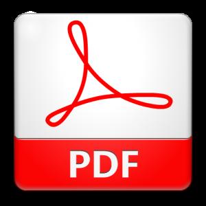 Programme Concepteur Développeur informatique